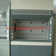 供应福建实验室家具批发,福建实验室家具安装,福建实验室家具生产