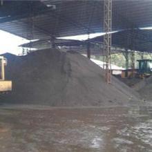 锰砂的质量、洗浴温泉除铁锰选昊元锰砂滤料(图)、锰砂催化剂批发