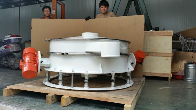 供应Kason振动筛配件产品上海专卖,直排式筛选机销售厂家报价