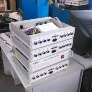 ic卡联网加油管理系统图片