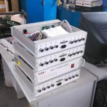 供应加油机液位仪IC卡管理系通/油气回收图片