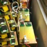 供应加油机配件厂家/加油机配件价格