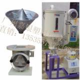 供应100KG干燥机筛网  广州嘉银塑料干燥机配件厂家直销