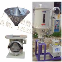 供应100KG干燥机筛网  广州嘉银塑料干燥机配件厂家直销批发