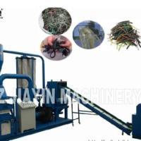供应300KG铜米机/铜米机价格/全自动铜米机厂家批发