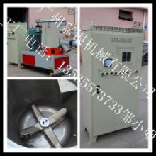 供应PVC粉料高速混色机,塑料高速混料机,嘉银高速混色机报价