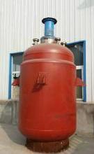 河南优质反应釜供应商,反应釜型号,反应釜标准图片