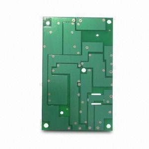 供应青岛PCB线路板,PCB线路板公司,PCB线路板定做图片