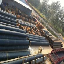 聚乙烯保温管价格,夹克保温管,聚乙烯保温管