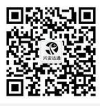 深圳家畜家禽运输价格图片