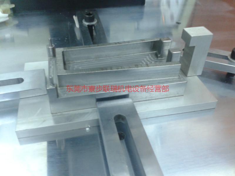 供应专业制作超声波模具加工重庆超声波,超声波焊接机定制,隔音棉点焊机