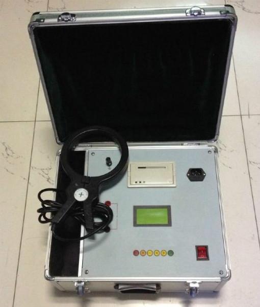 供应直流电机片间电阻测试仪