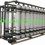 河南矿泉水生产线厂矿泉水设备价格图片
