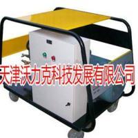 供应北京WL3521玉石石雕清洗机