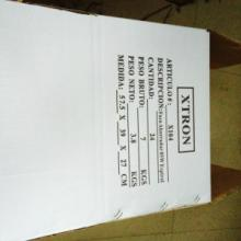 供应面纸170克纸箱