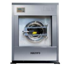 供应三河市水洗机知名品牌,三河水洗机厂家直销,三河市水洗机价格