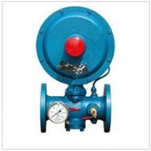 燃气调压器报价生产厂家报价