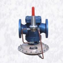 供应燃气调压器|燃气减压阀|现货批发燃气减压设备生产厂家批发