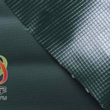 供應PVC箱包面料圖片