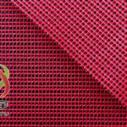 生产供应优质PVC网格布