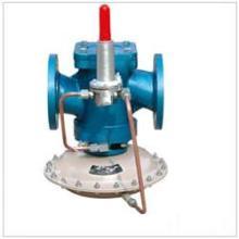 供应山东燃气调压器厂家/厂家供应RTJ-GK调压器/RTZ-B型批发