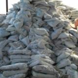 供应赣州片碱,片碱厂家,片碱用途