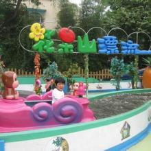 花果山漂流小漂流水上漂流船水上游乐设备河南郑州强力游乐设备批发