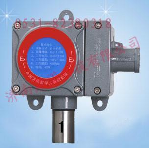 气报警器图片/气报警器样板图 (3)