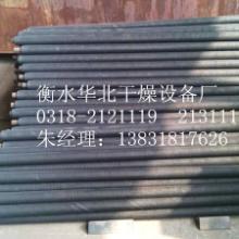 供应散热器加工定做,钢铝复合散热器价格定做,钢铝复合散热器加工定制厂批发