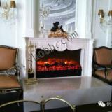 供应锦江宾馆壁炉;总统套房壁炉;伏羲壁炉;电壁炉;真火壁炉