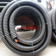 供应南通PE碳素螺纹护套管价格低廉批发