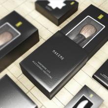 供应广州专业化妆品标志设计华纳合众品牌策划设计机构批发
