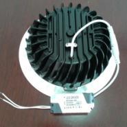 LED筒灯JT-Y系列图片