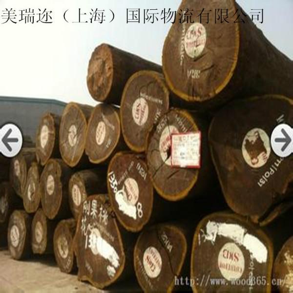 供应木材进口报检木材进口报检代理图片