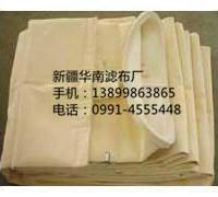 供应新疆梯形除尘袋,新疆梯形除尘袋生产厂家,新疆梯形除尘袋加工订做