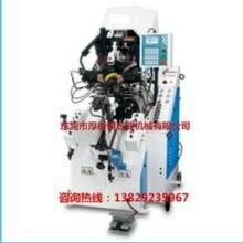 供应前帮机,广州销售前帮机热线,前帮机价钱,销售前帮机公司批发