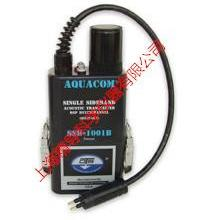供应 RJE Aquacom SSB-1001B潜水员通讯器