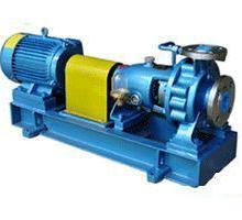 供应CZ石油化工流程泵