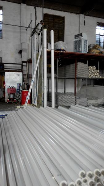 扬州-南京聚氨酯发泡保温管图片-扬州保温图片-南京保温管道安装