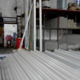 扬州-南京热水保温管图片-扬州热水保温管道批发-南京工程保温管直销