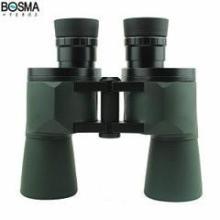 供应望远镜批发/望远镜电话/望远镜经销商