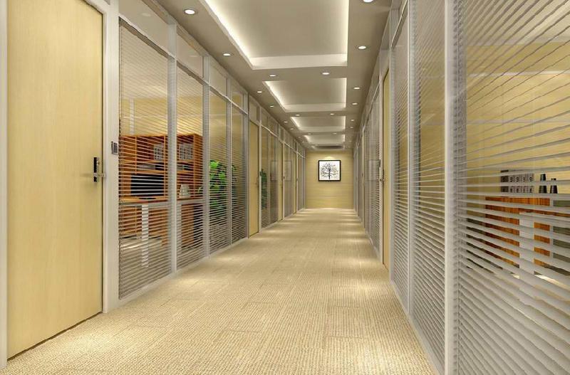 苏州专业的建筑装饰工程公司是哪家 常建筑装饰工程垦