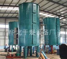 供应盘式连续干燥器厂,衡水盘式连续干燥器厂,盘式连续干燥器厂家批发