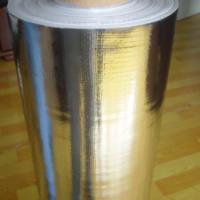 铝塑增强复合包装材料