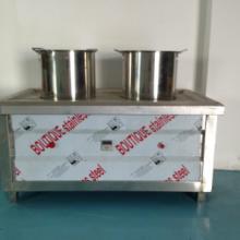 供应筷子烘干消毒机|筷子烘干机|筷子消毒机|餐具消毒行业专用设备