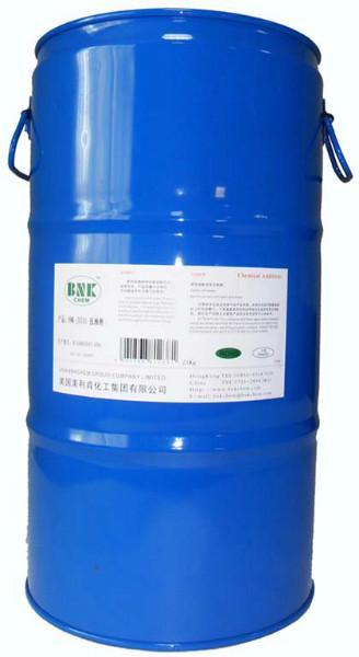 供应水性木器漆涂料流平剂