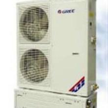 家用中央空调格力中央空调中央空调