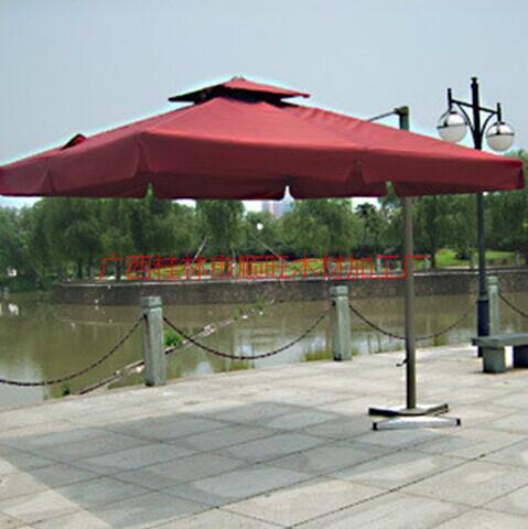 供应户外遮阳伞,户外遮阳伞厂家,广西户外遮阳伞批发