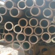 山东无缝钢管厂图片