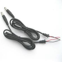 供应USB数据线,手机数据线,micro数据线,安卓手机数据线,5pin手机数据线,迷你数据线,黑色数据线,PVC数据线批发